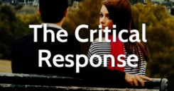 bleeding-city-response