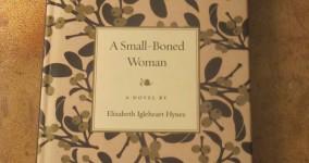 A Small-Boned Woman