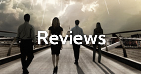 The Revelations – Reviews